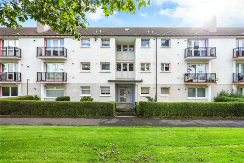 2 bedroom flat for sale - 0/1, 14 Scapa Street, Glasgow, G23