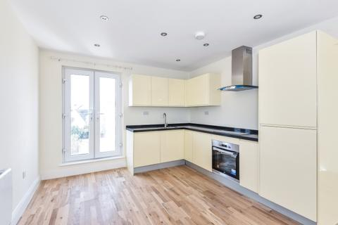 1 bedroom flat to rent - Portland Road London SE25