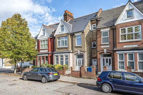 5 bedroom terraced house for sale - Thorncombe Road East Dulwich SE22