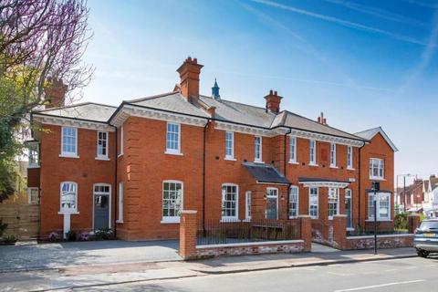 1 bedroom apartment to rent - Claremont Road, Westcliff, Westcliff, Essex, SS0 7DX