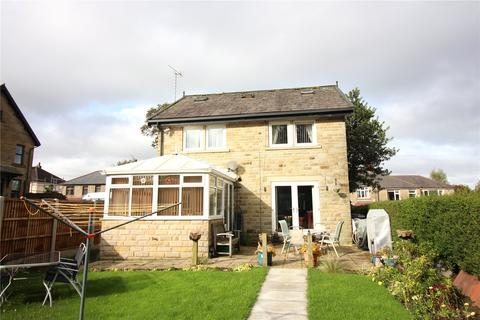 3 bedroom detached house for sale - New Hey Road, Rastrick, HD6
