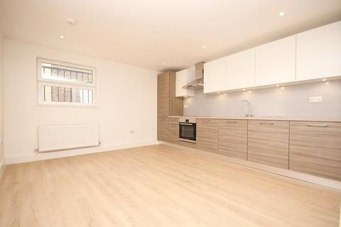 Studio for sale - Steelway Apartments, 61A South Street, Romford, RM1