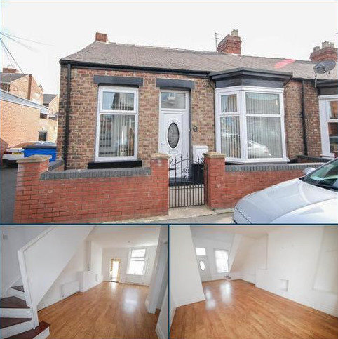2 bedroom cottage for sale - Burnaby Street, Barnes