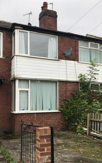 2 bedroom property to rent - PARK VIEW AVENUE, LEEDS, BURLEY