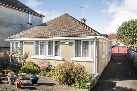 2 bedroom detached bungalow for sale - The Hollow , Bath BA2