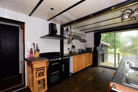 Land for sale - Gardiners Lane North, Crays Hill, Billericay, Essex