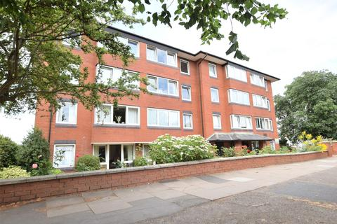 1 bedroom flat for sale - Christchurch Road, CHELTENHAM, Gloucestershire, GL50 2NY