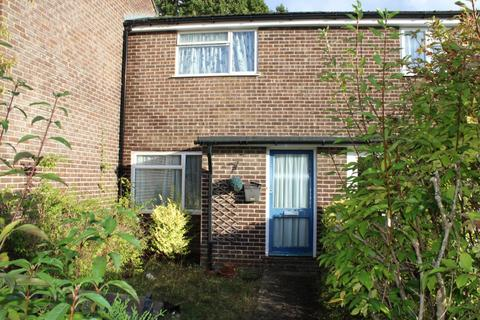 2 bedroom terraced house for sale - Dryden Close Thatcham