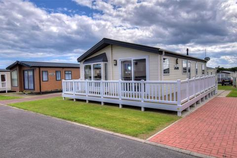 2 bedroom property for sale - Lime Kiln Lane, Bridlington, Bridlington, YO16 6TG