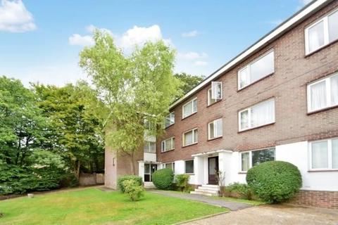 2 bedroom flat for sale - West End Road, Southampton, Hampshire, SO18 6RW