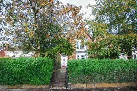 7 bedroom terraced house for sale - Grange House, The Terrace, East Boldon