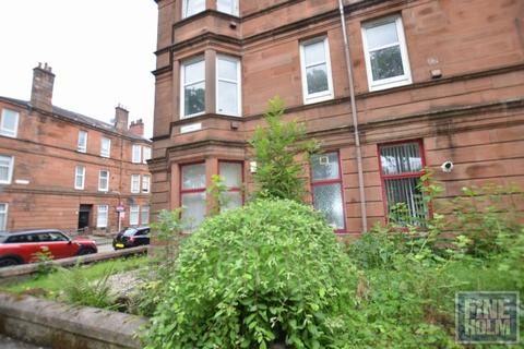 1 bedroom flat to rent - Clifford Place, Ibrox, GLASGOW, Lanarkshire, G51