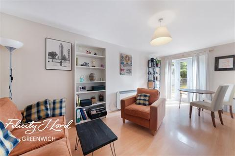 1 bedroom flat to rent - Corbidge Court