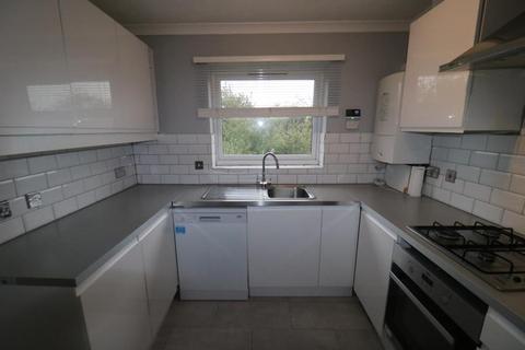 1 bedroom flat to rent - Tysoe Avenue, Enfield, EN3