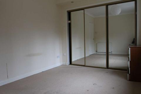 2 bedroom flat to rent - divernia way Barrhead