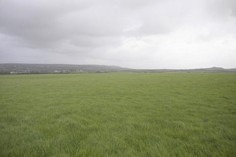 Land for sale - Pasture/Arable land at Llandewi Reynoldston, Swansea, City And County of Swansea. SA3 1AU