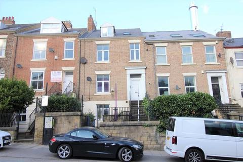 3 bedroom flat share to rent - Westgate Road, Fenham, Newcasstle, NE4 6AP
