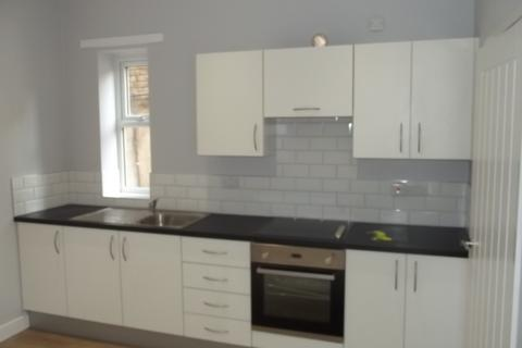 1 bedroom flat to rent - 65 Gawthorne Street, Basford, Nottingham NG7