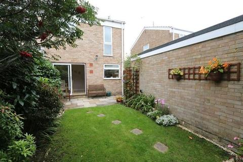 3 bedroom semi-detached house for sale - THREE BEDROOMS. BLACKMOOR CLOSE, ASCOT, SL5 8EU