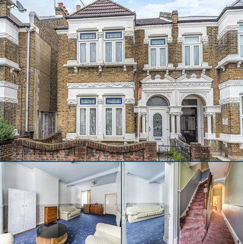 4 bedroom end of terrace house for sale - Springbank Road, Hither Green