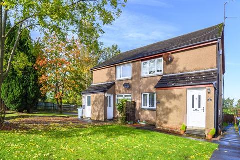 1 bedroom flat for sale - 152 Langlea Avenue, Cambuslang, Glasgow, G72 8SU