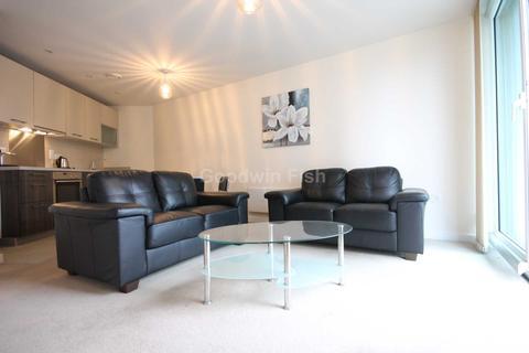 2 bedroom apartment for sale - Spectrum, Blackfriars Road, Blackfriars