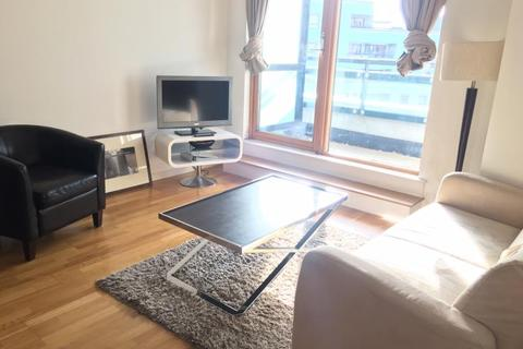 1 bedroom apartment to rent - Gateway East