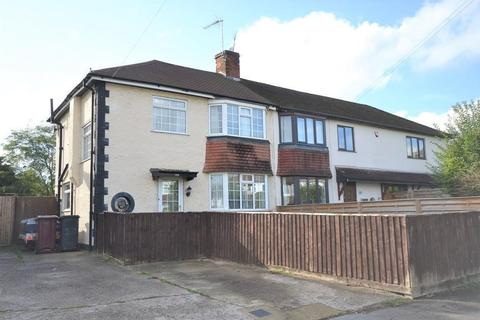 3 bedroom semi-detached house for sale - Chiltern Road, Caversham, Reading