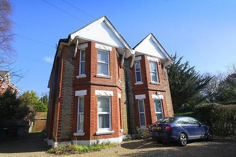 2 bedroom property for sale - Westbourne