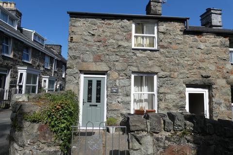 1 bedroom cottage for sale - Nant Y Glyn, Mount Pleasant Road, Dolgellau LL40 1ND