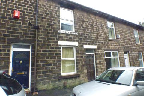 2 bedroom terraced house for sale - Galland Street, Greenacres, Oldham, Greater Manchester, OL4
