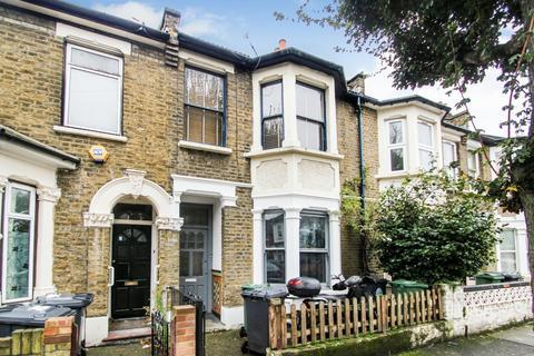 1 bedroom flat for sale - Park Grove Road, Leytonstone, E11