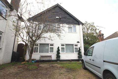 House share to rent - Maidstone Road Sidcup DA14