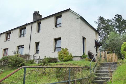 3 bedroom flat for sale - 12 Argyll Terrace