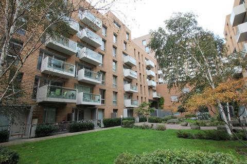 2 bedroom apartment to rent - Devons Road, St Andrews, Bromley-By-Bow, E3