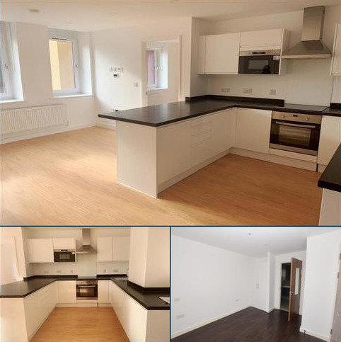 2 bedroom flat to rent - Cherrydown East Basildon SS16