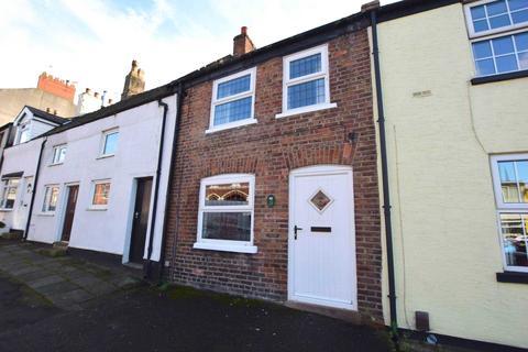 2 bedroom cottage for sale - Preston Street, Kirkham, PR4 2ZA
