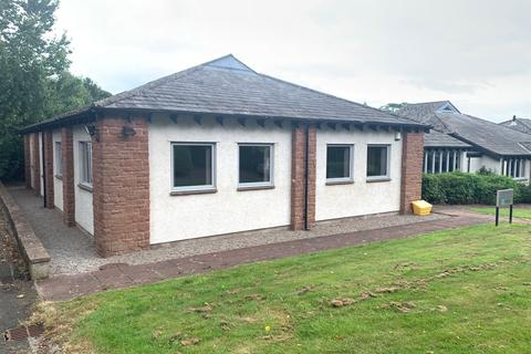 Office to rent - Unit 13, Cumbria LEP Business Centre, Redhills, Penrith CA11