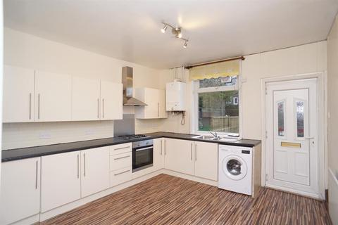 2 bedroom terraced house to rent - Woodseats Road, Woodseats, Sheffield , S8 0PJ