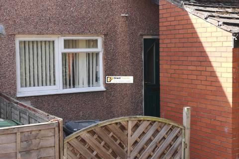 3 bedroom terraced house to rent - Kendal Lane, Woodhouse