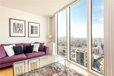 2 bedroom apartment for sale - Halo, 158 High Street, London, E15
