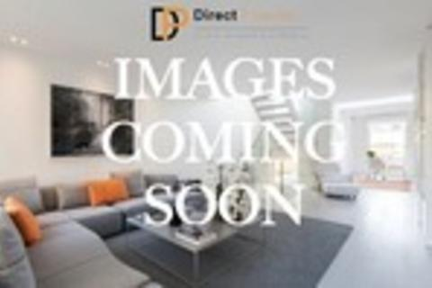 2 bedroom end of terrace house to rent - Kelsall Terrace, Hyde Park