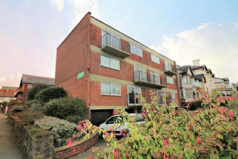 2 bedroom flat for sale - Cavendish Court, New Brighton, CH45 9LZ
