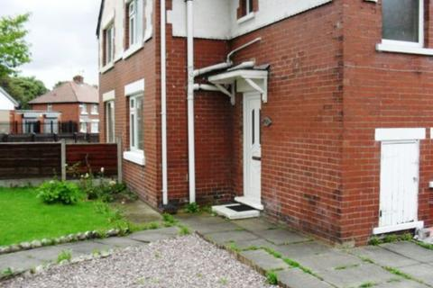 3 bedroom semi-detached house to rent - Broadoak Road, Ashton U Lyne, Lancs, Ashton-Under-Lyne