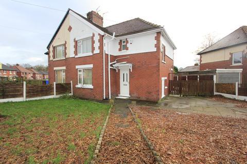 3 bedroom semi-detached house to rent - Broadoak Road, Ashton U Lyne, Lancs, Ashton-Under-Lyne