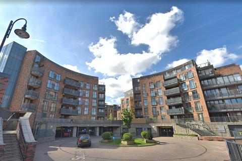 2 bedroom apartment for sale - Townhall Square, Crayford/Dartford, DA1