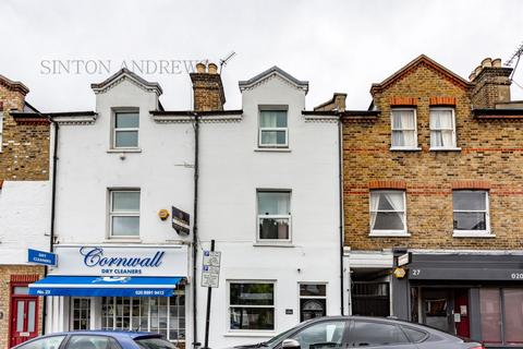 2 bedroom flat for sale - Haven Lane, Ealing, W5