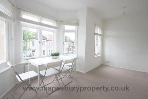 2 bedroom flat for sale - Balmoral Road, Willesden Green, NW2