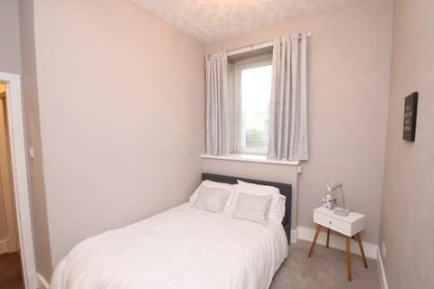 1 bedroom flat to rent - Urquhart Road, , Aberdeen, AB24 5LU