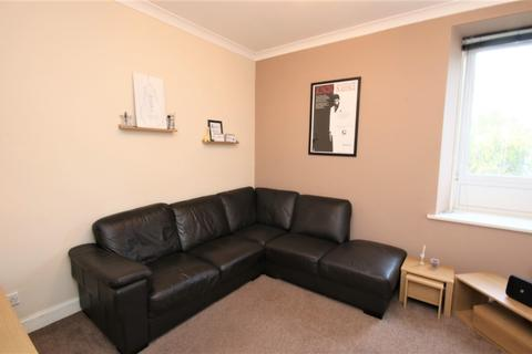 1 bedroom flat to rent - Urquhart Road, City Centre, Aberdeen, AB24 5LU